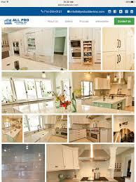 100 house design ipad pro morpholio board gingerbread house