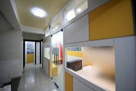 Home Interior Designer In Pune Best Interior Decorators In Pune Turnkey Interior Contractors In