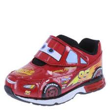 payless light up shoes us payless shoesource cars kids shoes kids toys westfield