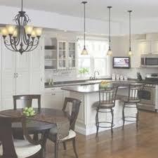 Modern Kitchen Table Lighting Kitchen Lighting Ideas Table Kitchen Ideas Modern Kitchen