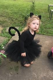 best 10 black cat costumes ideas on pinterest black cat