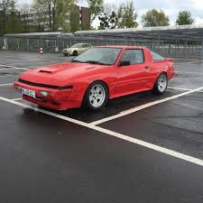 mitsubishi starion ls swap 19 best conquest starion images on pinterest ps jdm and the o