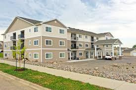 senior appartments williston senior apartment homes in williston south dakota