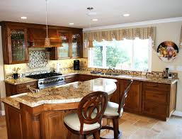 premade kitchen island pre made kitchen islands with seating interesting custom kitchen