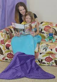 mermaid bedroom redesign u0026 awesome bunk bed solutions mommy scene