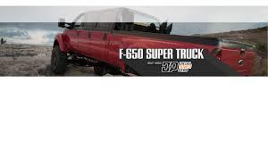 Ford Diesel Truck Used - sparks motors used cars woods cross ut dealer