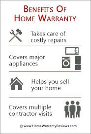 home warranty protection plans home appliance insurance plans benefits of home warranty best home