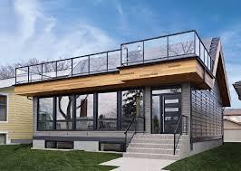 house passive solar house plans canada