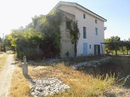 isca marina property for sale villa marras costa degli angeli srl
