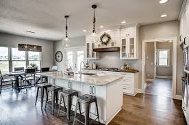 custom kitchen cabinets fort wayne indiana make use of this time refine your interior design news