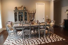 how to refinish dining room table alliancemv com