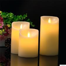 electric candle lights for windows electric candle lights for windows outdoor christmas bethlehem