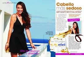 latin cosmo best hair cut salons hair color u0026 wedding celebrity