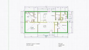 custom built homes floor plans burnett homes llc custom built homesfloor plans