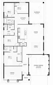 one floor plan one floor plans with wrap around porch best of lifestyle
