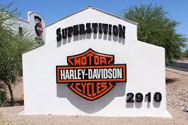 2017 harley davidson ultra limited motorcycles apache junction