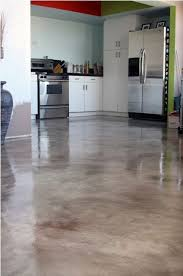 best 25 stained cement floors ideas on concrete