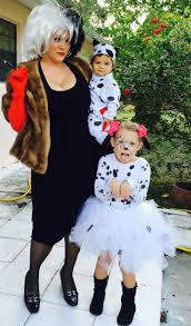top 25 best baby dalmatian costume ideas on pinterest diy