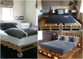 le bon coin chambre a coucher le bon coin chambre a coucher adulte mh home design 10 mar 18 06
