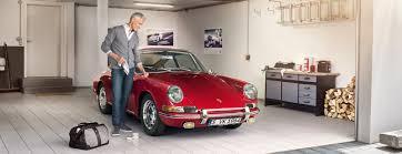 porsche classic price porsche classic car care set dr ing h c f porsche ag