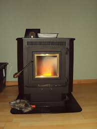 Pellet Stove Fireplace Insert Reviews by 20 Best Pellet Stoves Images On Pinterest Wood Burning Stoves
