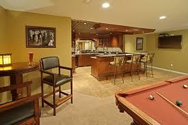 white oak wood espresso raised door kitchen cabinets lancaster pa