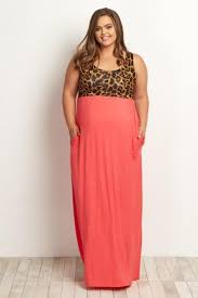 trendy plus size maternity collection for special occasion