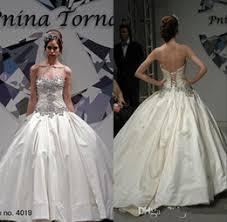 pnina tornai wedding online wholesale distributors pnina tornai