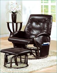 simple rocker recliner swivel chairs on small home remodel ideas