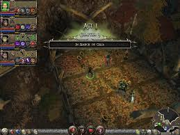 dungeon siege 2 broken dungeon siege 2 broken patch 2 4 pigiexcellent