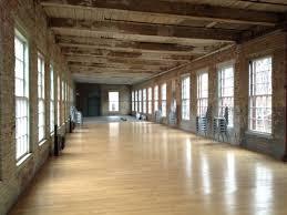 ma wedding venues building 8 mass moca ma massachusetts berkshires