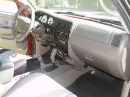 Sas Black Double Cab Tacoma - 2003 tacoma double cab 4x4 for sale toyotaoff road com