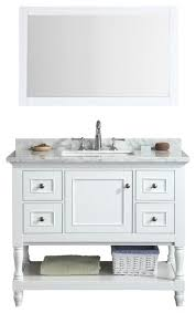 awesome 42 bathroom vanity contemporary home designs ideas