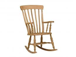 Rocking Chair 10 Best Rocking Chairs The Independent