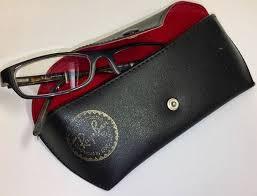 black friday prescription glasses the 25 best prescription glasses frames ideas on pinterest