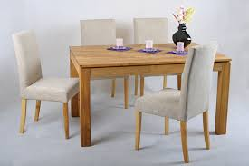 Dining Tables And Chairs Uk Cheap Dining Room Chairs Uk Alliancemv