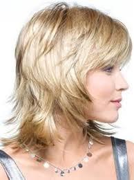 cut your own shag haircut style gypsy shag haircut shag haircut like this not for me but