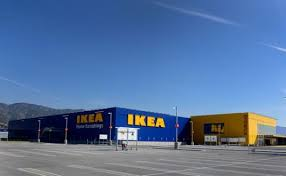 Ikeas Going To The Opening Of The New Ikea In Burbank You U0027ll Need These