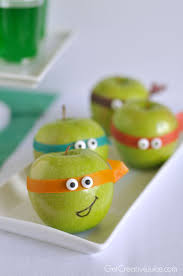 119 best speech therapy snacks images on pinterest kid snacks