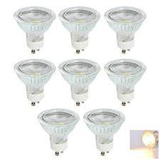 883 best smart led images on pinterest bulbs light bulb and amazons