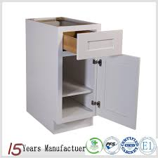 china prefinished furniture beech wood kitchen cabinets buy
