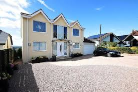houses for sale in clevedon clevedon houses to buy primelocation