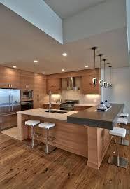 faux plafond en pvc pour cuisine faux plafond cuisine plus faux pour cuisine faux plafond moderne