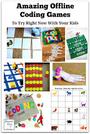 Floor Games by 251 Best Games Images On Pinterest Math Games Math Activities