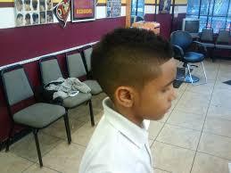 best of haircuts bellevue kids hair cuts