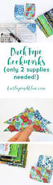 133 best duct tape crafts images on pinterest duck tape