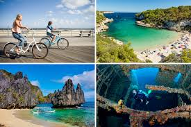 beaches images The best beaches in the world and how much it costs to visit money jpg