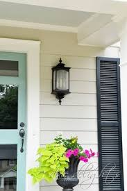 southern tradition how to add haint blue porch ceiling ceiling