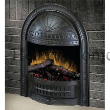 Electric Fireplace Logs Duraflame Electric Fireplace Living Room Deluxe Electric Fireplace
