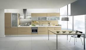 kitchen cabinet design photos kitchen design ideas